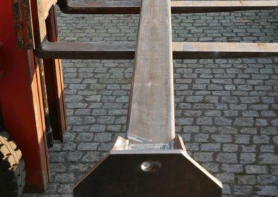 P1110034-min